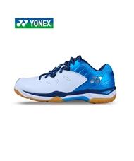 Giày Cầu Lông Yonex SHB CFTEX TRẮNG