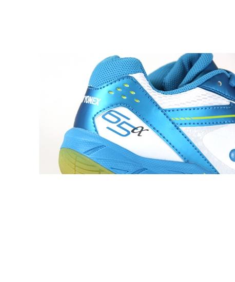 Giày Cầu Lông Yonex SHB 65A