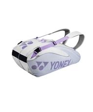 Túi vợt cầu lông Yonex BAG9626LX