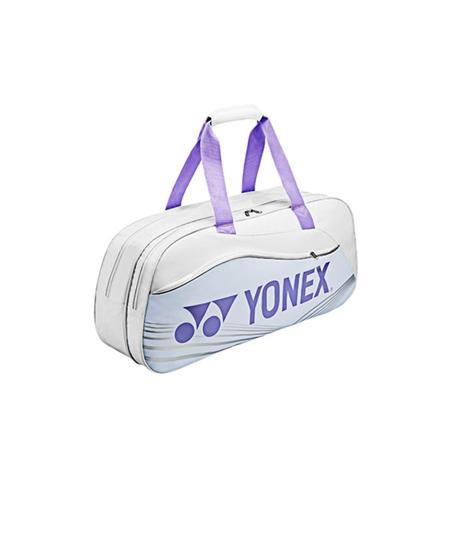 Túi vợt cầu lông Yonex BAG9631WL