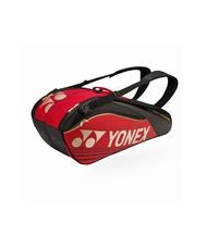 Túi vợt cầu lông Yonex BAG9626BT6 Đỏ