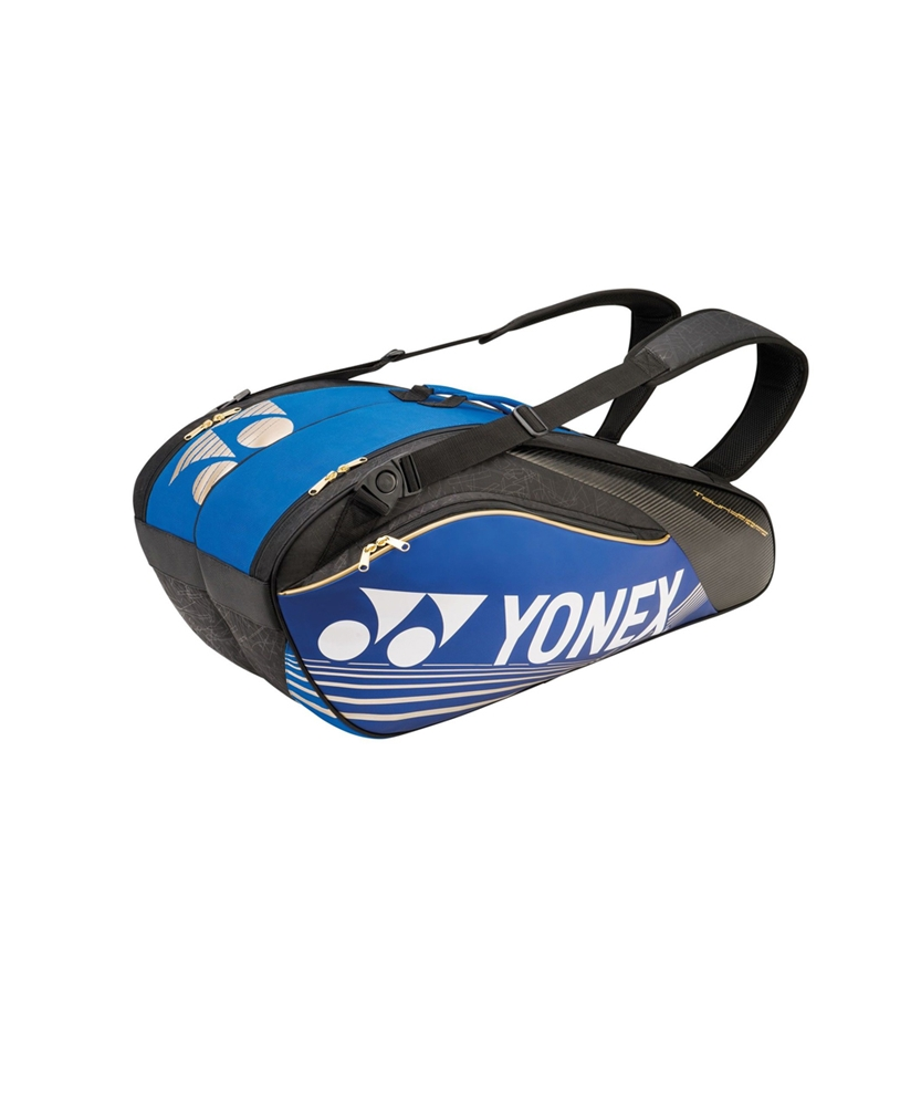 Túi vợt cầu lông Yonex BAG9626BT6 Xanh