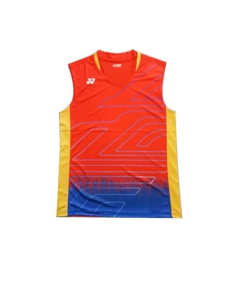 Áo Cầu Lông Yonex 6020 A đỏ