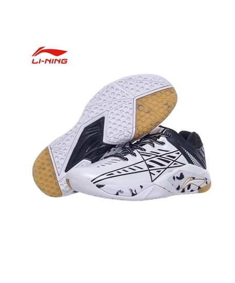 Giày Cầu Lông Lining AYTL 065-1