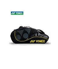 Túi vợt cầu lông Yonex BAG8426 đen