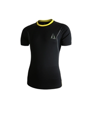 Áo Ailen Men s Ulight running