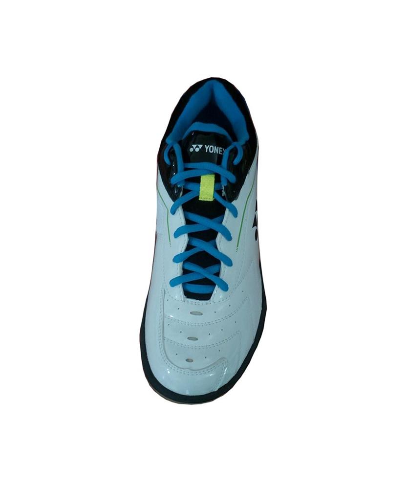 Giày cầu lông Yonex SRCI 65R TRẮNG ĐEN