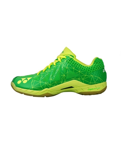 Giày Yonex SHB02MEX Green