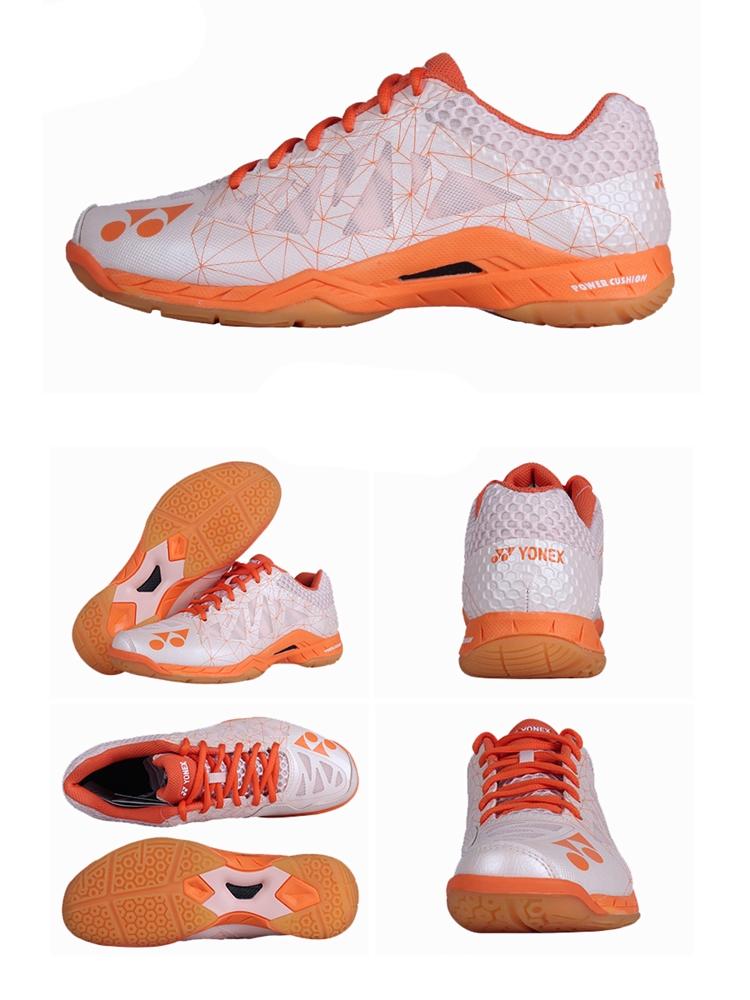 Giày Yonex SHB02ALX Orange