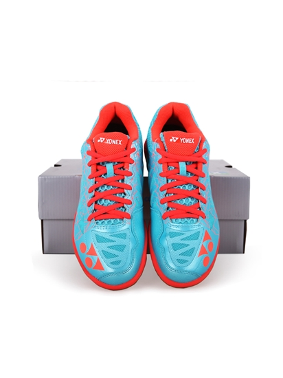 Giày Cầu Lông Yonex SHB02ALX Xanh lơ