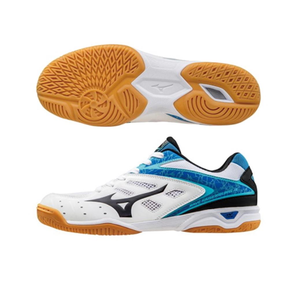 Giày cầu lông Mizuno WAVE KAISERBURG 4