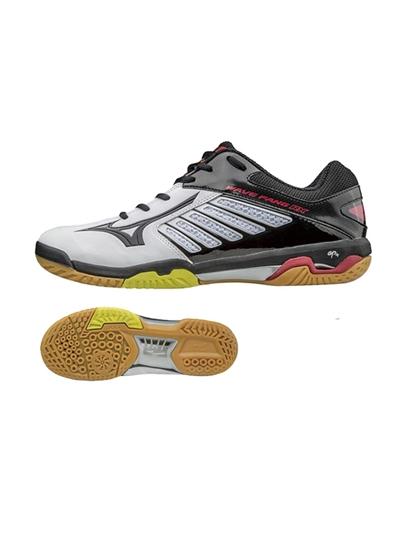 Giày cầu lông Mizuno Wave Fang RX 2