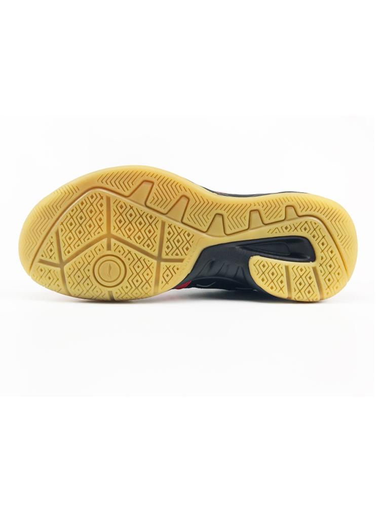 Giày Cầu Lông Lining AYTM 041-4