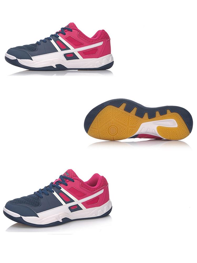 Giày Cầu Lông Lining AYTM 054-1
