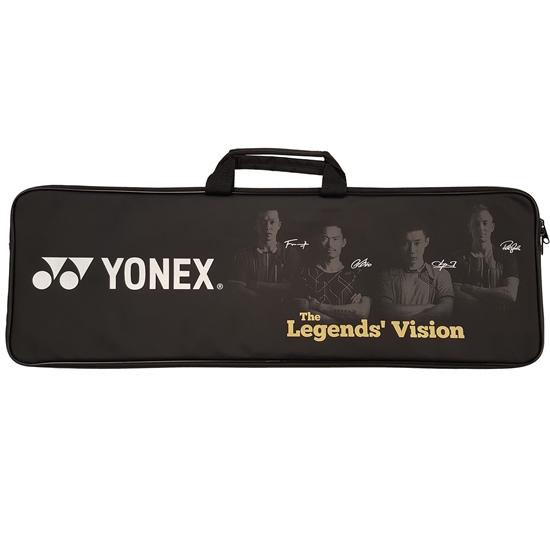Vợt Cầu Lông Yonex  ArcSaber 10 Peter Gade(Legend Vision)