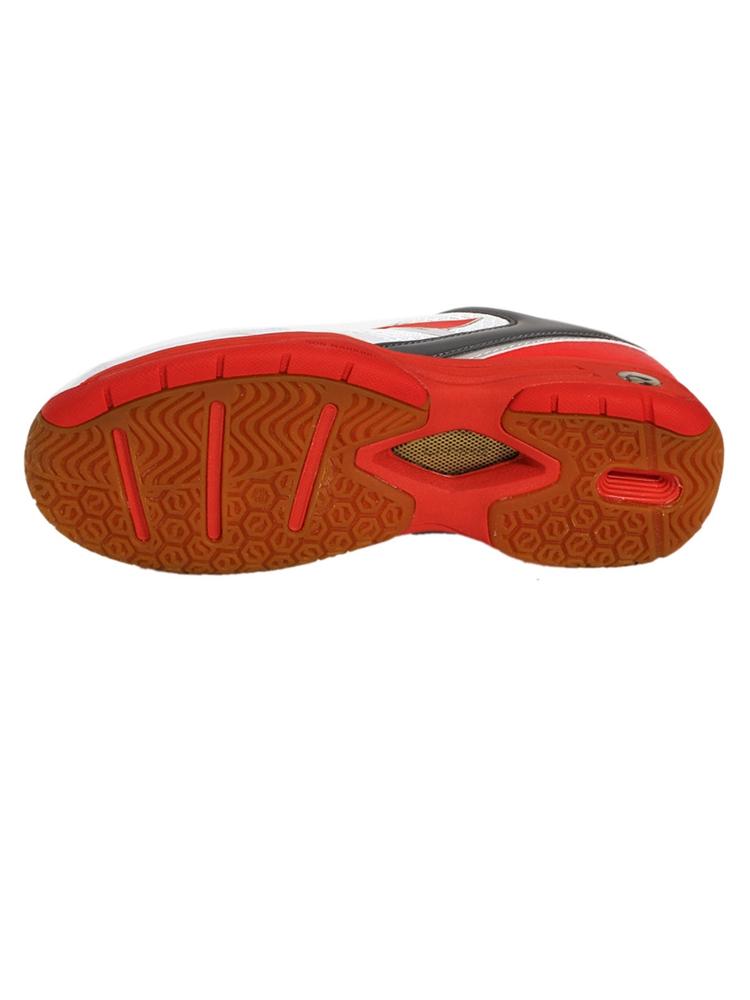 Giày Cầu Lông Lining AYTK 089-1