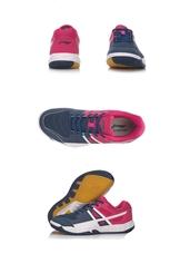 Giày Cầu Lông Lining AYTM 041-1
