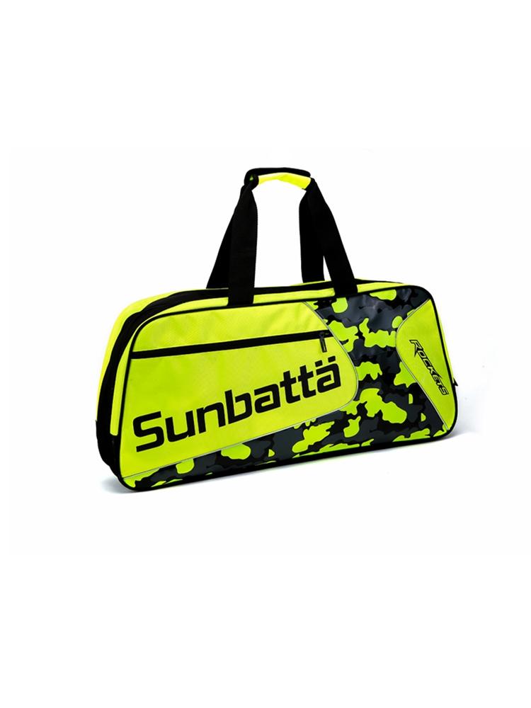 Túi Vợt Cầu Lông Sunbatta BGS 2161