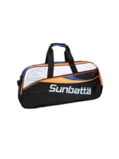 Túi Vợt Cầu Lông Sunbatta BGS 2150