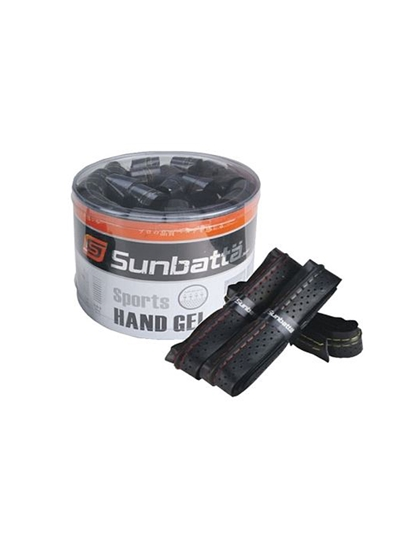 Quấn cán Sunbatta  SU 1301 (24 IN 1)