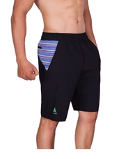Quần Alien Men s S-light AA s Stripe Short S009