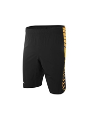 Quần Alien Men s S-light Short S005