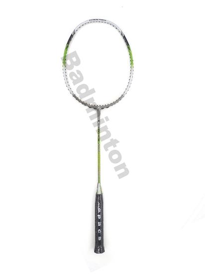 Vợt cầu lông Apacs Tantrum 200 II