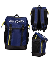 Balo Yonex Bag711CR Xanh dương