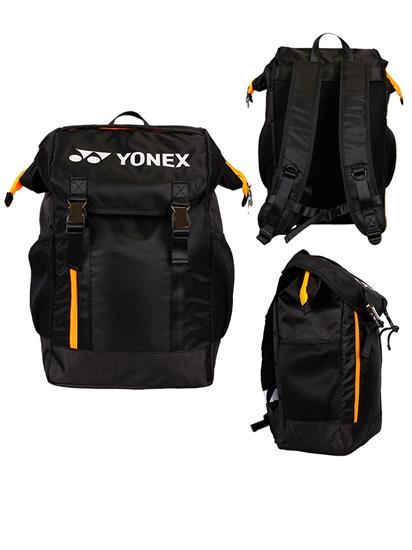 Balo Yonex Bag711CR Đen