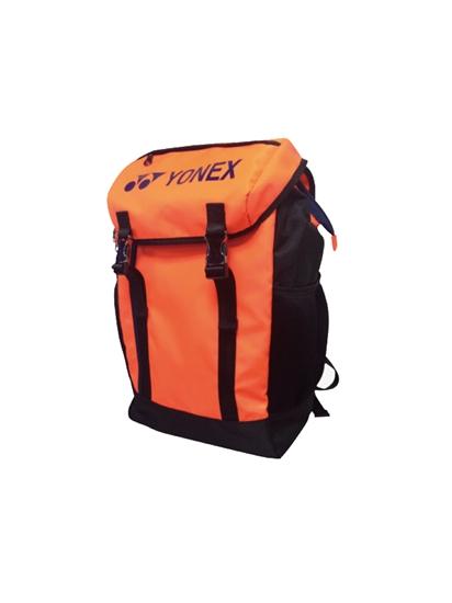 Balo Yonex Bag711CR Cam