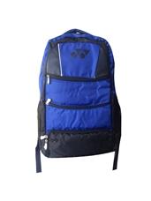Balo Cầu Lông Yonex BAG 69BP xanh dương