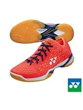 Giày cầu lông Yonex SHB 03 ZMEN ĐỎ