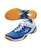 Giày cầu lông Yonex SHB 03 ZLADIES XANH DƯƠNG