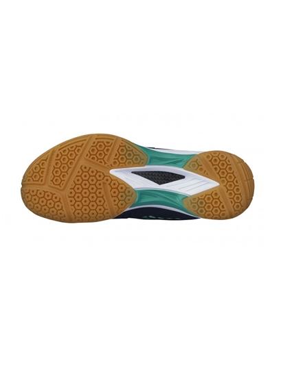 Giày cầu lông Yonex SHB 03EX XANH ĐEN
