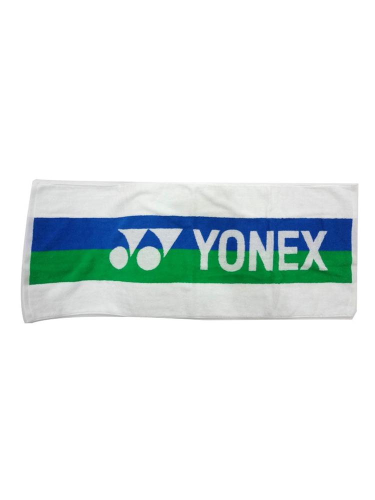 Khăn Cầu Lông Yonex 1104