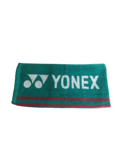Khăn Cầu Lông Yonex 1202
