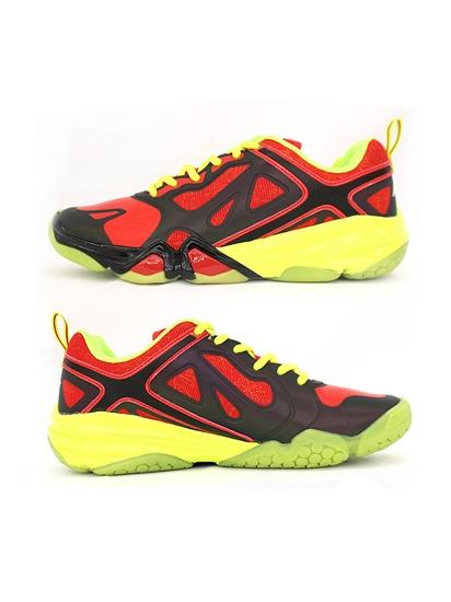Giày Cầu Lông Lining AYAM001-3 (Dòng cao cấp)