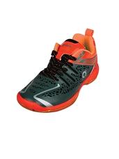 Giày cầu lông Apacs 076 Cam