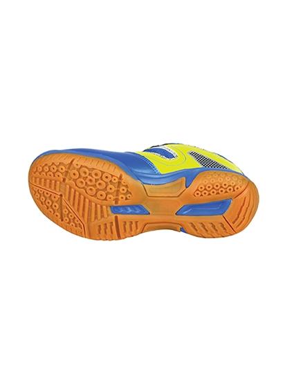 Giày cầu lông Apacs 077 Xanh Chuối