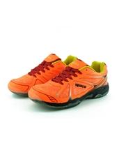 Giày cầu lông Apacs 068 cam