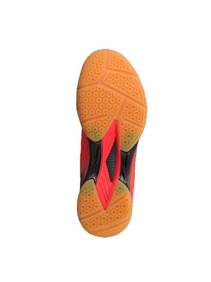 Giày cầu lông Yonex SHB 65EX BẠC