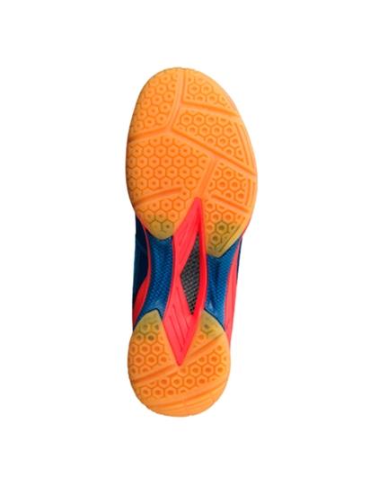 Giày cầu lông Yonex SHB 65WEX