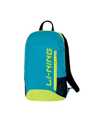 Balo cầu lông Lining ABSL 216-2000