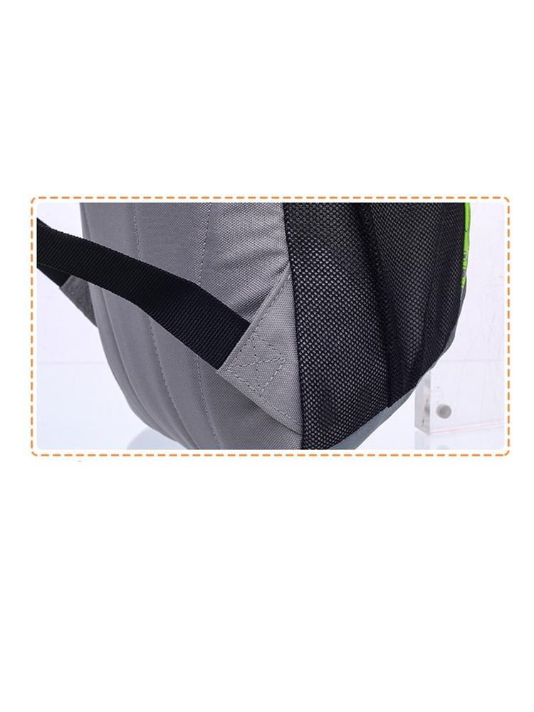 Balo cầu lông Lining ABSL 216-6000