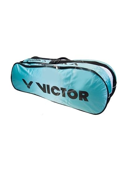 Túi Cầu Lông Victor BR5200