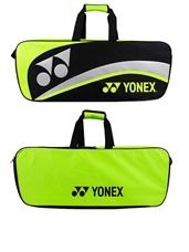 Túi vợt cầu lông Yonex BAG3726BCR Xanh Chuối