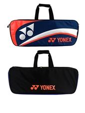 Túi vợt cầu lông Yonex BAG3726BCR ĐỎ