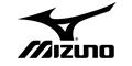 Hình ảnh nhà sản xuất Mizuno