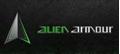 Hình ảnh nhà sản xuất Alien Armour