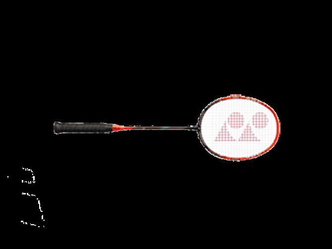 Giảm giá cức sốc vợt Nanoray Z Speed